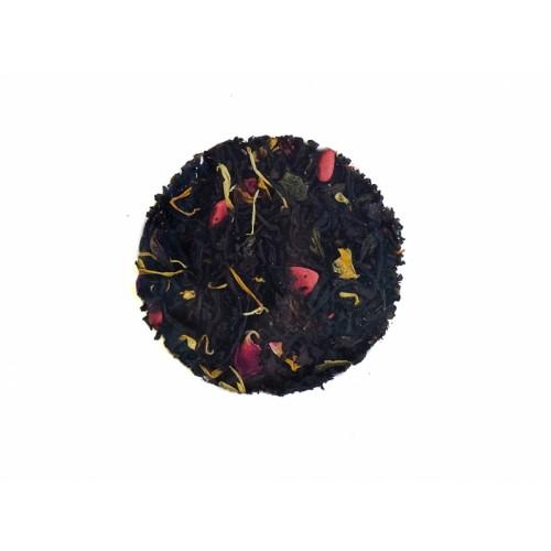 Herbata miłosny usmiech 50 g