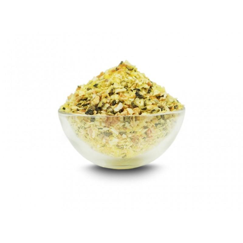 Pieprz cytrynowy - 50g