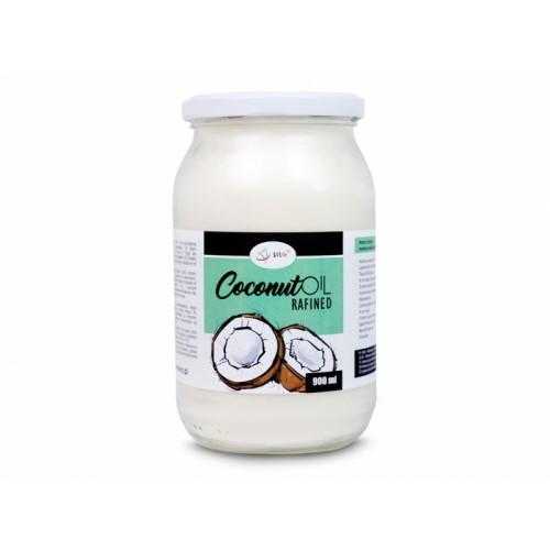 Olej kokosowy rafinowany VIVIO 900ml