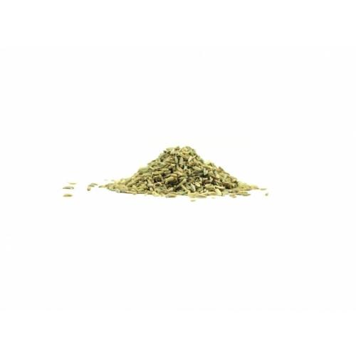 Koper włoski ziarno - 50g
