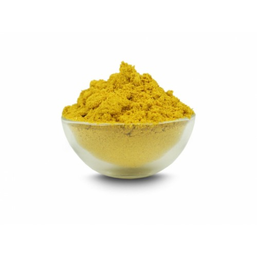 Curry mielone - 50g