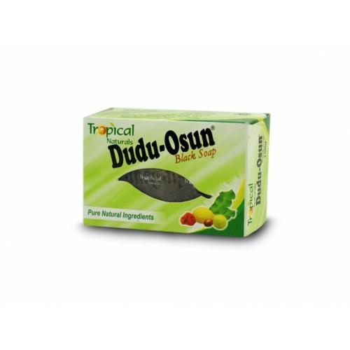 Mydło Dudu Osun 150g