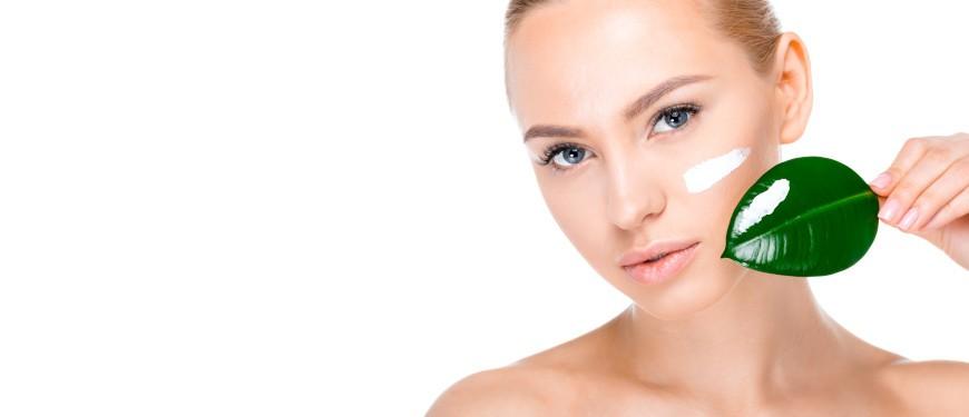benatural naturalne kosmetyki
